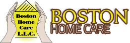 Boston Home Care